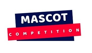 Mascot Competition